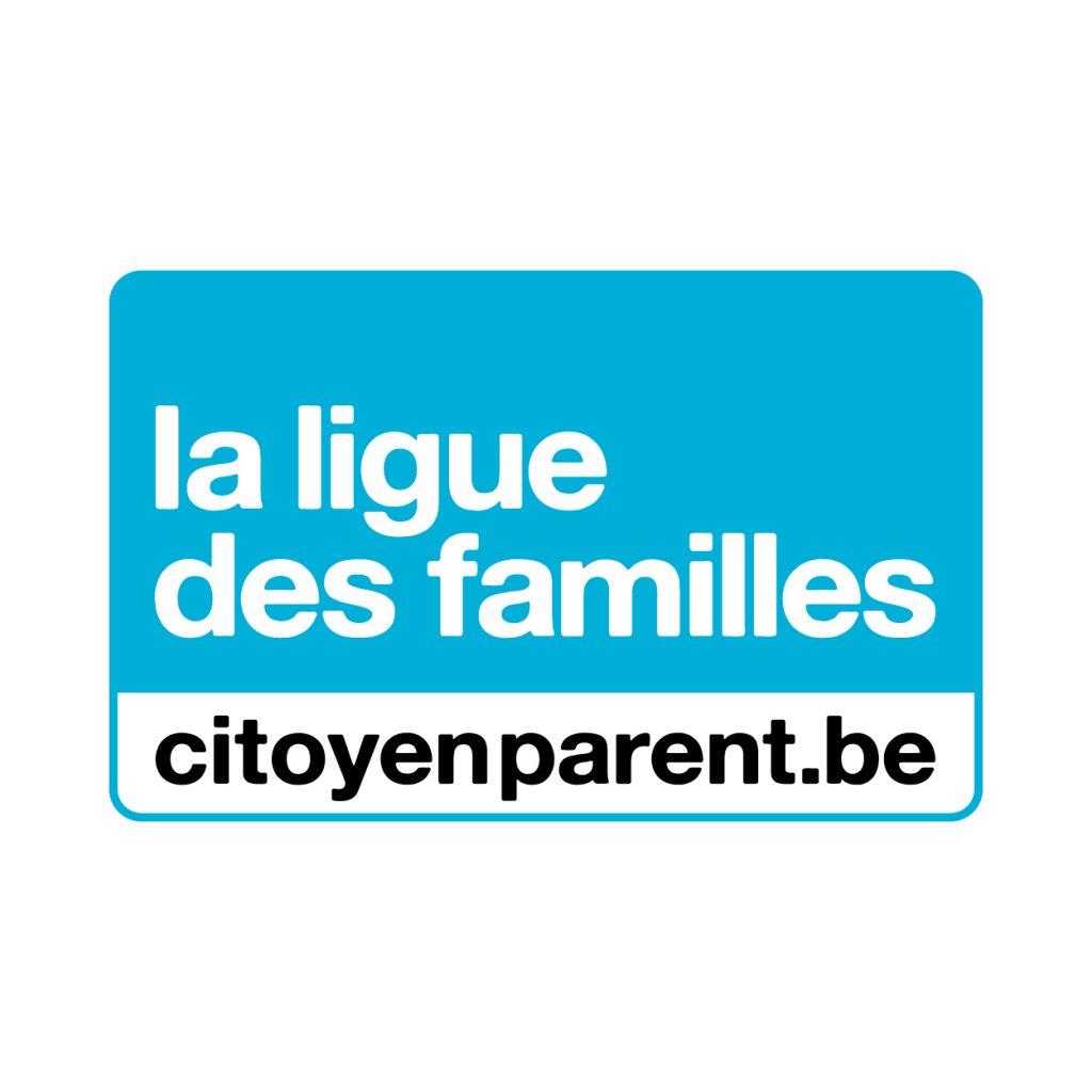 La ligue des familles