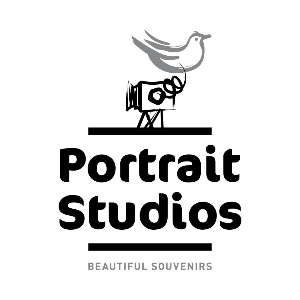 Portrait Studio