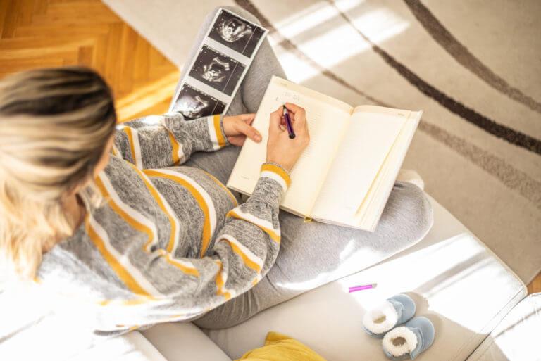 Compensatie, geboorteverlof, ziekenhuisopname … De mutualiteit begeleidt u!