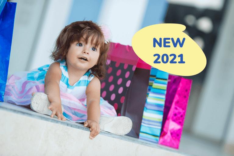 BBS: De Belgische Baby Start-ups
